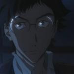 テレビアニメ「文豪ストレイドッグス」第3シーズンPV4