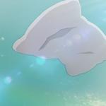 テレビアニメ「文豪ストレイドッグス」第3シーズンPV5