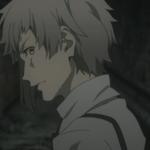 テレビアニメ「文豪ストレイドッグス」第3シーズンPV6