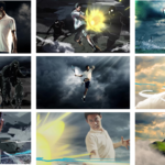ヒプノシスマイク×錦織圭選手×ジャックス CM「RAISE THE GEAR」篇