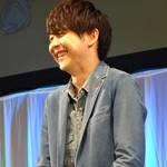 映画『二ノ国』AnimeJapan 2019スペシャルステージ4