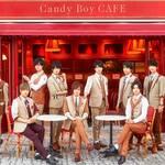 癒し系男子グループ「Candy Boy」 初のラジオ冠番組が決定! numan4