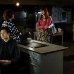 崎山つばさ主演映画『クロガラス2』場面写真とポスタービジュアルを公開 画像1