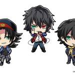 (A)Buster Bros!!!2