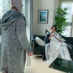 玉城裕規×中村龍介『即興演技サイオーガウマ』インタビュー【第3回】 画像2