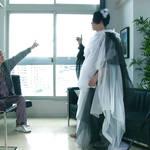 玉城裕規×中村龍介『即興演技サイオーガウマ』インタビュー【第3回】 画像3