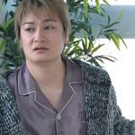 玉城裕規×中村龍介『即興演技サイオーガウマ』インタビュー【第3回】 画5