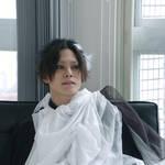 玉城裕規×中村龍介『即興演技サイオーガウマ』インタビュー【第3回】 画像4