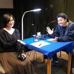 """テレビアニメ「ペルソナ5」公式ウェブラジオ「PERSONA5 the Animation Radio """"カイトーク!""""」DJCD vol.1_2"""