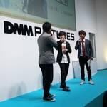 『なむあみだ仏っ!-蓮台 UTENA-』AnimeJapan 2019レポート