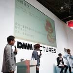 『なむあみだ仏っ!-蓮台 UTENA-』AnimeJapan 2019レポート2