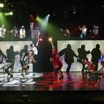 ハイパープロジェクション演劇『ハイキュー!!』〝東京の陣〞2