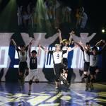 ハイパープロジェクション演劇『ハイキュー!!』〝東京の陣〞5