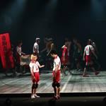 ハイパープロジェクション演劇『ハイキュー!!』〝東京の陣〞6