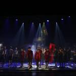 ハイパープロジェクション演劇『ハイキュー!!』〝東京の陣〞8