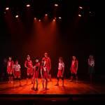 ハイパープロジェクション演劇『ハイキュー!!』〝東京の陣〞10