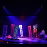 ハイパープロジェクション演劇『ハイキュー!!』〝東京の陣〞11