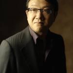 「機動戦士ガンダム40周年プロジェクト」始動!コンサートやフェスが決定 numan5
