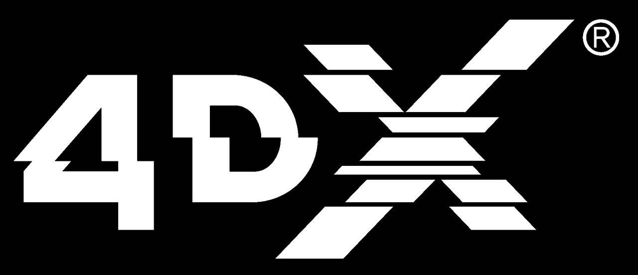 「機動戦士ガンダム40周年プロジェクト」始動!コンサートやフェスが決定 numan10