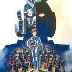 「機動戦士ガンダム40周年プロジェクト」始動!コンサートやフェスが決定 numan3
