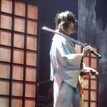 ミュージカル『薄桜鬼 志譚』風間千景 篇6