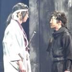 ミュージカル『薄桜鬼 志譚』風間千景 篇7