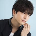 ハローキティ×仮面ライダー電王(中村優一)