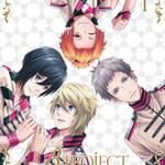 『B-PROJECT~絶頂*エモーション~』Vol.1