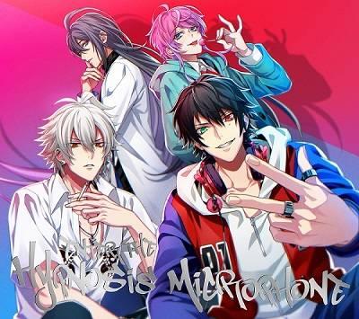 『ヒプノシスマイク-Division Rap Battle-×TOWER RECORDS』画像4