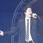 声優紅白歌合戦2019(武内駿輔)