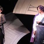 舞台『イケメンヴァンパイア◆偉人たちと恋の誘惑THE STAGE ~Episode.0~』ゲネプロレポート 写真 画像3