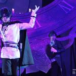 舞台『イケメンヴァンパイア◆偉人たちと恋の誘惑THE STAGE ~Episode.0~』ゲネプロレポート 写真 画像6