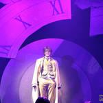 舞台『イケメンヴァンパイア◆偉人たちと恋の誘惑THE STAGE ~Episode.0~』ゲネプロレポート 写真 画像1
