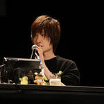 『鳥海浩輔・前野智昭の大人トリセツ』会場は飲酒OK! イベントレポート 画像2