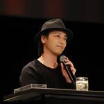 『鳥海浩輔・前野智昭の大人トリセツ』会場は飲酒OK! イベントレポート 画像7