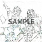 TVアニメ『鬼滅の刃』Blu-ray&DVD第1巻3