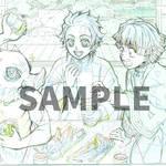 TVアニメ『鬼滅の刃』Blu-ray&DVD第1巻4