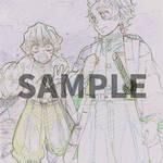 TVアニメ『鬼滅の刃』Blu-ray&DVD第1巻5