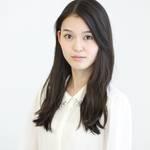 津場木葵(つばきあおい)役:野本ほたる numan4