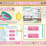 『うたの☆プリンスさまっ♪ Shining Live』大型アップデート!UR【雪月花】のブロマイドが登場!5