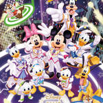 『Disney 声の王子様 Voice Stars Dream Live 2019』 画像2