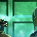TVアニメ『なむあみだ仏っ!-蓮台 UTENA-』第4話あらすじ&先行場面カットが解禁!