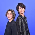 『熱闘!妄想部』多和田任益×松本 岳(第一回)写真2