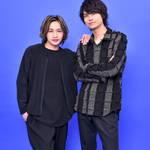 『熱闘!妄想部』多和田任益×松本 岳(第一回)写真3