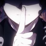 『鬼滅の刃』 画像2