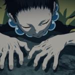 『鬼滅の刃』 画像4