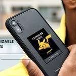 CASETiFY & Pokémon 画像6