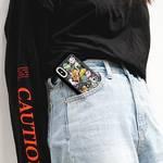 CASETiFY & Pokémon 画像11