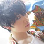 『テニミュ』でブレイク!増子敦貴ファースト写真集発売決定 画像4