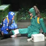 ミュージカル「忍たま乱太郎」第10弾 ~これぞ忍者の大運動会だ!~10